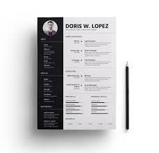 facebook resume template sample resume template get psd sketch resume templates sketch resume template for designer developers