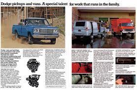 28 1978 dodge van service manual 108864 haynes dodge