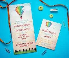 same wedding invitations same wedding invitation and rsvp card custom design printab