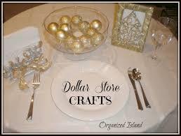 dollar store christmas decorations christmas lights decoration