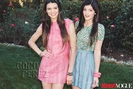 """""""Teen fashion..."""" Images?q=tbn:ANd9GcQUkn8yv-sGunDL7eGrt96W433_cVZOQ3GwSjardUFm7MCfcDK16A"""