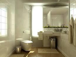 bathroom ceiling light ideas ideas for cards lighting 4 renaissance flush