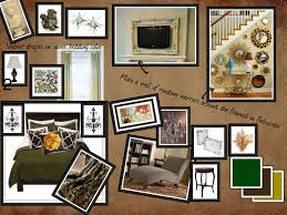 home decor design board creative interior design boardscreative architecture design boards