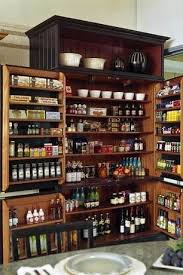 pantry ideas design accessories u0026 pictures zillow digs zillow