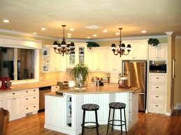 kitchen centre island decoration kitchen central island center islands in kitchens ideas