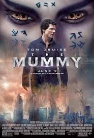 film layar kaca 21 pengabdi setan download film the mummy 2017 layarkaca21 cinemaindo ganool movie