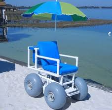 Beach Chair Name Product Name Rolleez 4 Beach Wheelchair Price 1 220 00 Free