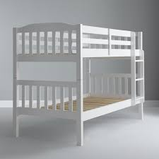 Best For The Home Images On Pinterest Ceilings Cushions - John lewis bunk bed