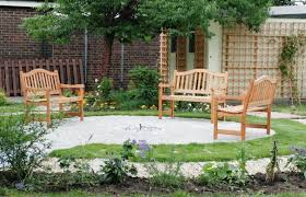 Garden Design Classes Sellabratehomestaging Com Garden Design Classes