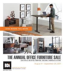 scan interiors contemporary furniture memphis tn