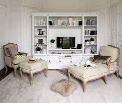 Wohnzimmer T Sofa Alternativen Kleine Möbel Erobern Die Wohnzimmer