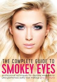 books for makeup artists 13 best beauty makeup books images on makeup books