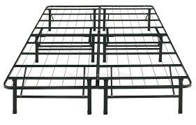 Metal Platform Bed Frame Bed Frame Steel Platform Bed Frame Tieetgd Steel Platform Bed