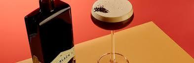 martini coffee how to make an espresso martini drinkup london