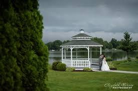 elizabeth glorioso u0027s photography blog wedding and event photography