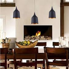 Tom Dixon Dining Table New Arrivel Indoor Pendent Light Tom Dixon Winebowl Pendant L