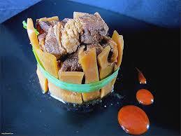 cours cuisine japonaise lyon cour de cuisine lyon awesome cours de cuisine domicile lyon hd
