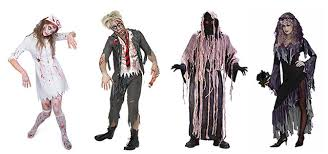 Zombie Costumes 15 Halloween Zombie Costumes For Kids Men U0026 Women 2017 Modern