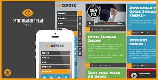 new themes tumblr 2014 40 top quality tumblr blog themes designssave com