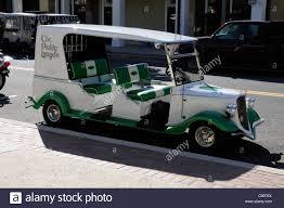 golf cart accessories edmonton the best cart