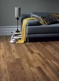 best 25 karndean flooring ideas on white washed