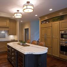 Kitchens By Design Inc Kitchens By Design Kitchens Design Inc Sterling Ma Us 01564 Plans