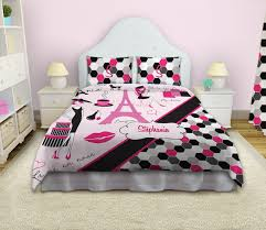queen size girls bedding bedroom make your bedroom more cozy with unique duvet covers for