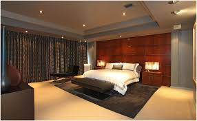 bedroom colors and moods amazing master closet design ideas