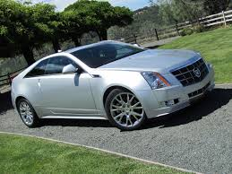 cadillac cts coupe 2005 car model 2012 2011 cadillac cts coupe