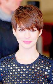 short pixie haircuts for curly hair pixie haircuts for curly hair 2017