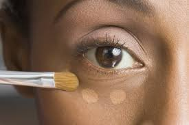 the 11 beauty mistakes that add 10 years u2014 makeup mistakes that