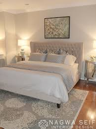 Z Gallerie Area Rugs by Glamorous Master