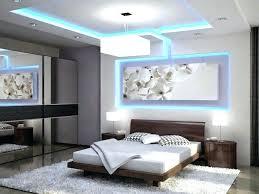 led bedroom lights bedroom led strip lighting serviette club