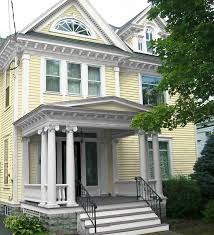 exterior paint schemes for old houses denver color consultant