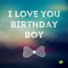 happy birthday for him 50 birthday wishes for your boyfriend