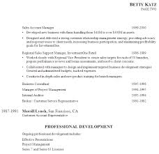 resume exles for customer service position resume senior management investment firm susan ireland resumes