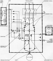 diagrams cutler hammer motor starter wiring diagram u2013 need help