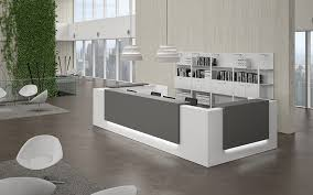 Reception Desk Hire Office Equipment Hire Leasing Office Furniture Office Furnitur