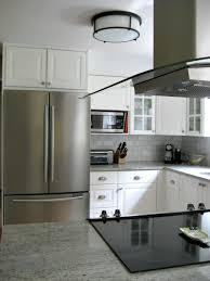 kitchen light fixtures flush mount flush mount kitchen light throughout ucwords innovafuer lighting