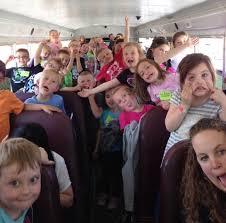 kindergarten field trip to thanksgiving pointe 4 jpeg east