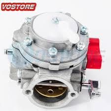 new carburetor carb for stihl 070 090 chainsaw engine parts ebay