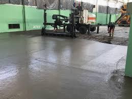 Pavimento In Resina Costo Al Mq by Pavimenti Industriali