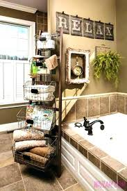 bathroom closet storage ideas organize bathroom cabinet malkutaproject co