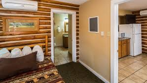 house keeping housekeeping cabin h1dc cabins accommodations state game