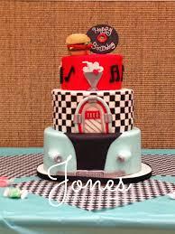 50 u0027s cake burgers and shakes jukebox jones sweet shoppe slc utah