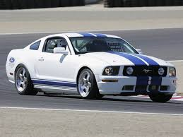 ford mustang 2005 mpg 2005 ford mustang overview cargurus