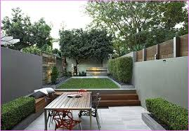 Ideas For Small Backyard Spaces 22 Small Backyard Ideas And Beautiful Outdoor Rooms Small