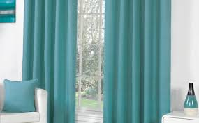 Cream Blackout Curtains Eyelet by Curtains Startling Blackout Eyelet Curtains Debenhams Exotic