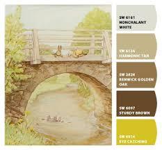 17 best winnie the pooh nursery images on pinterest winnie the