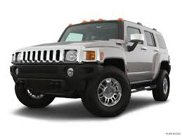 2006 hummer h3 warning reviews top 10 problems you must know